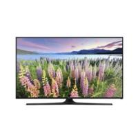 harga Samsung Fhd Led Tv 40 Inch -40j5200 , Smart Tv +free Breket, Resmi Tokopedia.com