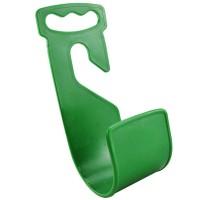 PANACHE Plastic Hose Hanger / Gantungan Multi Fungsi, Selang Air