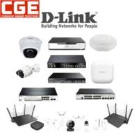 D-LINK DAP-1350 : Wireless LAN Access Point 1-port UTP 10/100Mbps