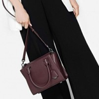 NEW ARRIVAL charles and keith structured original