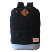 Harga grosir konveksi tas ransel backpack distro canvas cewek cowok | Pembandingharga.com