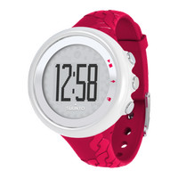 Suunto M2 HRM Watch - Fuchsia - Original