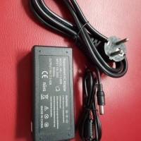 Adaptor 19V 3.42A + Kabel power