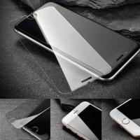 harga Tempered Glass Merk Kiip Untuk Iphone 6/6s/6p/6sp/7/7p  5/5s Koso Tokopedia.com