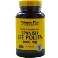 Harga Bee Pollen Travelbon.com