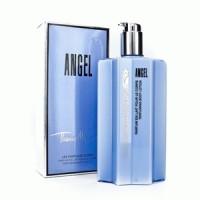 Parfum Terbaru Thierry Mugler Angel Perfuming Body Lotion 200ml