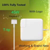Adaptor 45W MagSafe 2 Power Adapter Chargers Apple MacBook Air 11 13