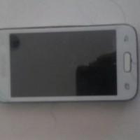 Hp Samsung V
