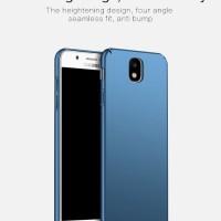 Samsung Galaxy J3 J5 J7 Pro 2017 BABY SKIN Case Ultra Thin Slim Casing