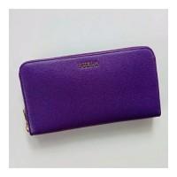 Dompet Wanita furla Wallet Authentic Original