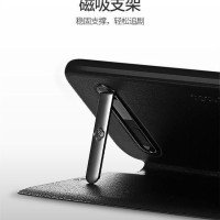 Jual totu design acme series iphone X ten flip case cover casing Murah