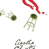 And Then There Were None (Lalu Semuanya Lenyap) - Cover Baru by Agatha