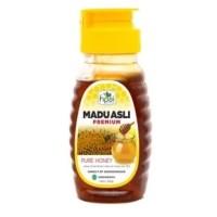 Harga madu asli | Pembandingharga.com