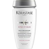 shampo rambut rontok kerastase bain prevention