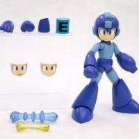 Kotobukiya 1/10 - Megaman