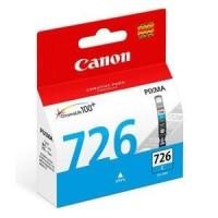 CANON PIXMA INK 726 CLI726C CYAN
