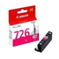 CANON PIXMA INK 726 CLI726M MAGENTA