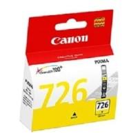 CANON PIXMA INK 726 CLI726Y YELLOW