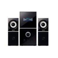 Speaker Sonic Gear EVO 5 Pro BTMI