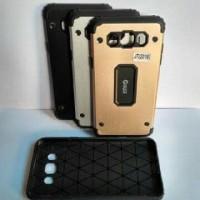 paling di cari Case Robot Samsung Galaxy J710 J7 2016 Smartphone Cover