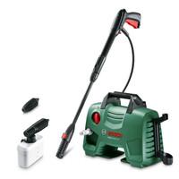 Bosch EasyAquatak 120 High Pressure Washer / Jet Cleaner AQT 120