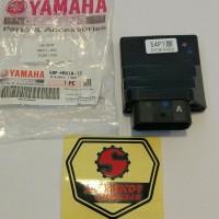 harga Cdi Mio J 54p Asli Yamaha Genuine Part Tokopedia.com