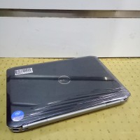Laptop Dell Latitude E5420 Intel Core i7 SandyBridge HDD 320GB