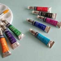 Jual Winsor & Newton - Cotman Watercolor Tube 8ml Series 1 Murah
