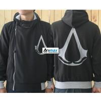 harga Jaket Game Harakiri Assassins Creed Tokopedia.com