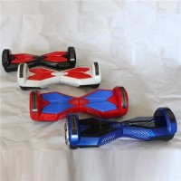 Jual Hoverboard Lamborgini 8 Inch Self Balancing Smart Wheel Murah