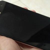HP Asus Zenfone 5 Minus LCD
