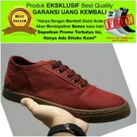 Info Sepatu Cibaduyut Katalog.or.id