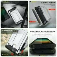 Xiaomi Redmi 5X A1 Xiomi Robot Transformer Case Hp BKN Motomo Spigen