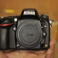 Jual Jual Kamera Nikon D600 Murah Komplit Bukan Canon Sony Fujifilm Pentax Murah