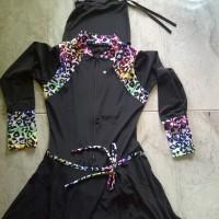 Jual Baju Renang Muslim Dewasa Murah