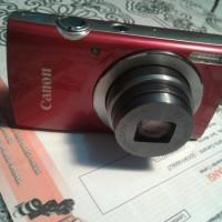 Jual Canon Pocket IXUS 160 Murah