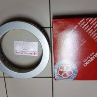 Filter Udara Suzuki Karimun Kotak