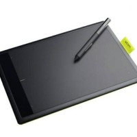 Wacom Bamboo Pen Graphic Tablet CTL-471 Drawing Design for PC & MAC