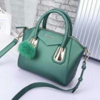 😍😍 Givenchy Antigona Jelly 3151#