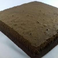 Jual brownies karamel Murah