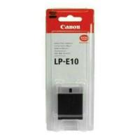 BATRE CANON LP-E10 FOR CANON EOS D1100/1200/1300D
