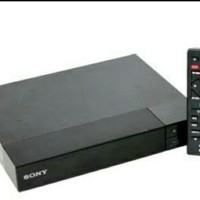 Jual dvd player blu-ray sony bdp-s1500 Murah