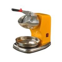 Mesin Serut es / Ice Crusher (SAT-IC300) Kuning