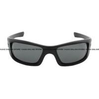 Jual Ganteng Maksimal!! Kacamata Tactical Ess 5B Military Uv