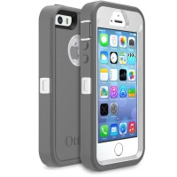 IPHONE 4 IPHONE 5 GALAXY S4 OTTERBOX DEFENDER CASING COVER CASE ARMOR