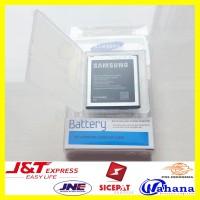 Baterai Samsung J2 J200 Ori Batre Batere Batrei Batray hp Galaxy SEIN