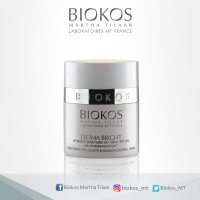 harga Biokos Derma Bright Intensive Brightening Day Cream Spf 25 Tokopedia.com