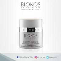BIOKOS Derma Bright Intensive Brightening Night Cream