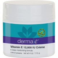 [Quen Shop] Derma-e Vitamin E Creme