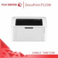 Printer Fuji Xerox P115W